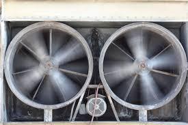 air conditioning fans صيانة مكيفات